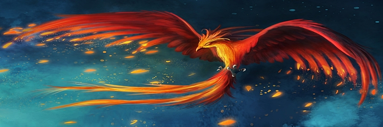 [Imagen: phoenix-bird-flight-artwork-hd-wallpaper-2560x1600.jpg]