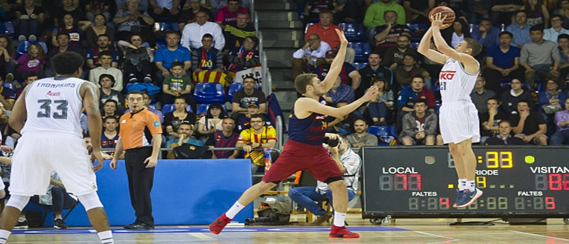 2016-04-24_FCB basquet vs MADRID