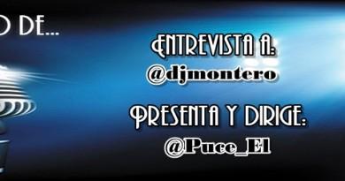 El Diario de… @djmontero