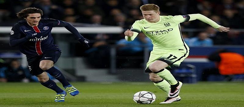 psg-manchester-city-champions-league-directo-online