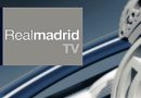 Realmadrid TV ya emite en la TDT