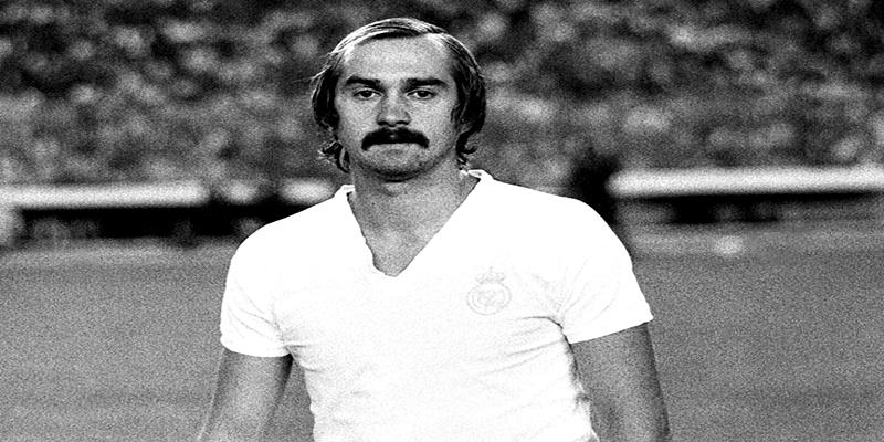 Ulrich-Stielike-Real-Madrid