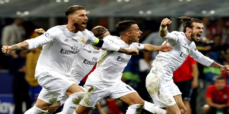 italy_soccer_champions_league_final-07a48_20160529000200-klkh-911x683mundodeportivo-web