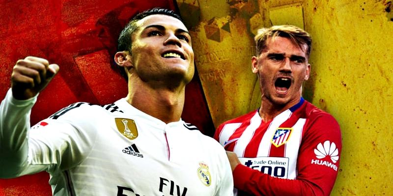 la-liga-preview-real-madrid-atletico-madrid-ronaldo-griezmann_3352579