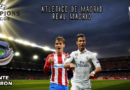VIDEO | Highlights | Atlético de Madrid vs Real Madrid | UCL | Semifinales | Vuelta