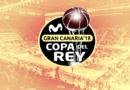 NOTICIAS | El Real Madrid se enfretara a Unicaja en los cuartos de final de la Copa del Rey