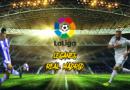 CRÓNICA | Tres puntos y poco más: Leganés 1 – 3 Real Madrid