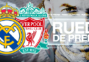 VÍDEO | Rueda de prensa de Zinedine Zidane previa a la final de la Champions League