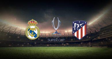 OPINIÓN | Arranca una nueva temporada: Supercopa 2018