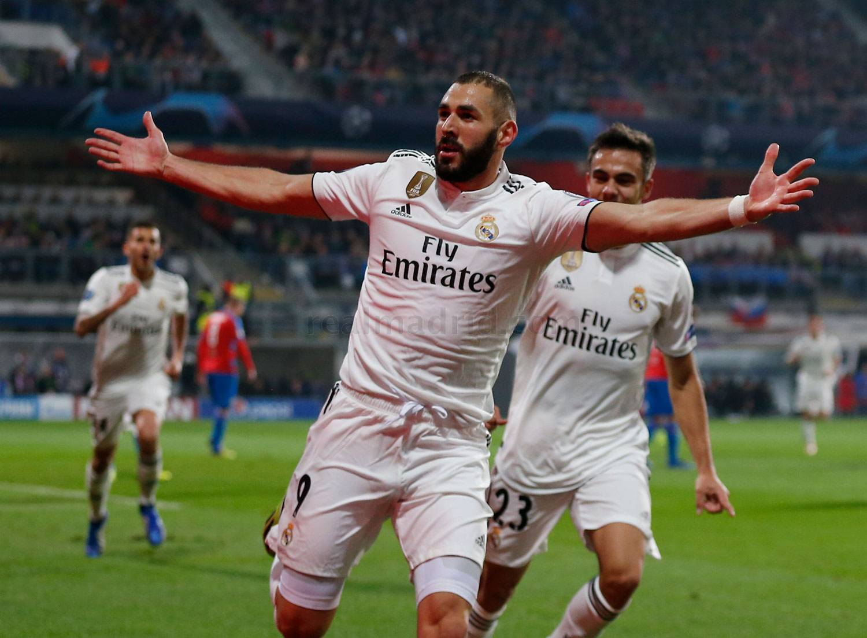 Champions: Viktoria Plzeň vs Real Madrid [Crónica y Goles] 1RM4904Thumb