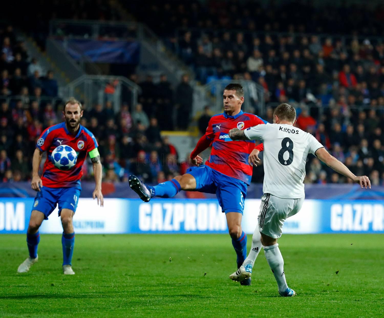 Champions: Viktoria Plzeň vs Real Madrid [Crónica y Goles] 3AM4605Thumb