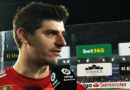 VÍDEO | Declaraciones post partido | SD Huesca vs Real Madrid | LaLiga | J15